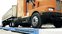 Composite Weighbridge,Weighbridge India,Weigh Bridge