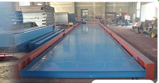 Pit Type Weighbridge,Pit Type Weighbridge Manufacturers,Pitless Weighbridge,Weighbridge,Electronic Weighbridge,Weighbridge Manufacturers,Load Cell